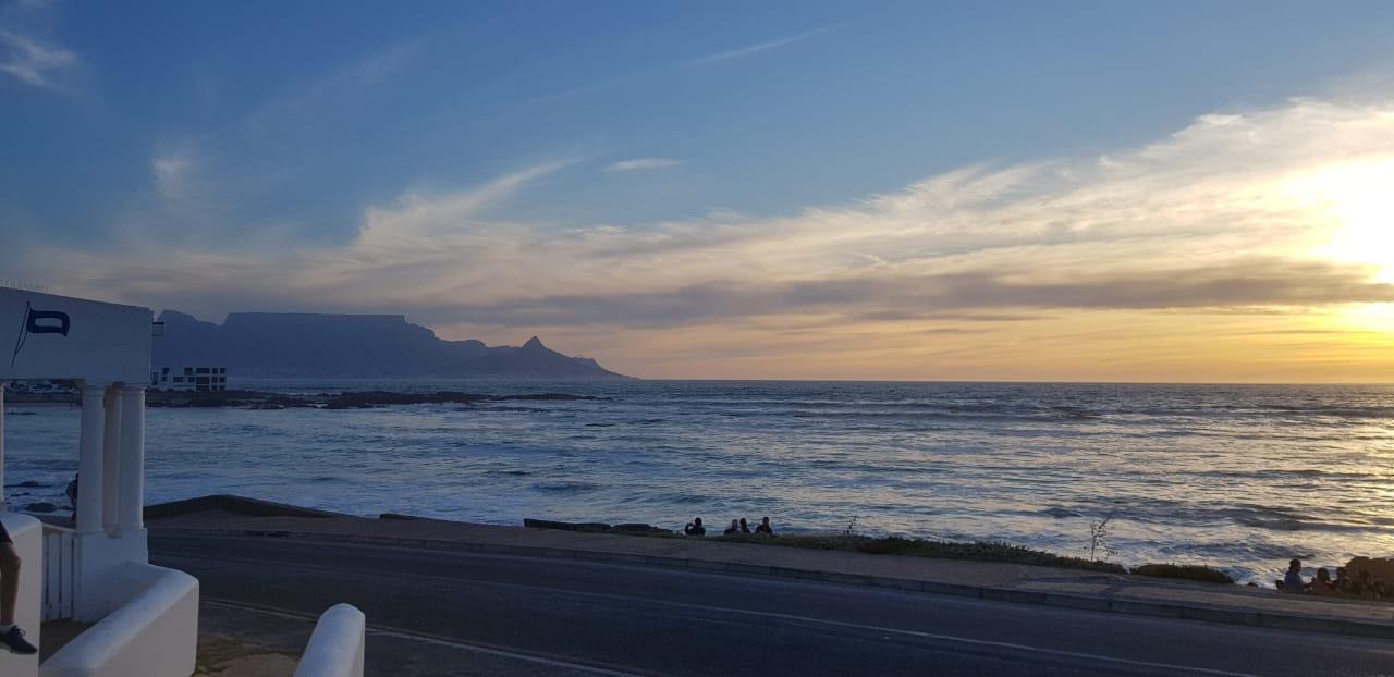Capetown images/2018/capetown/5.jpg