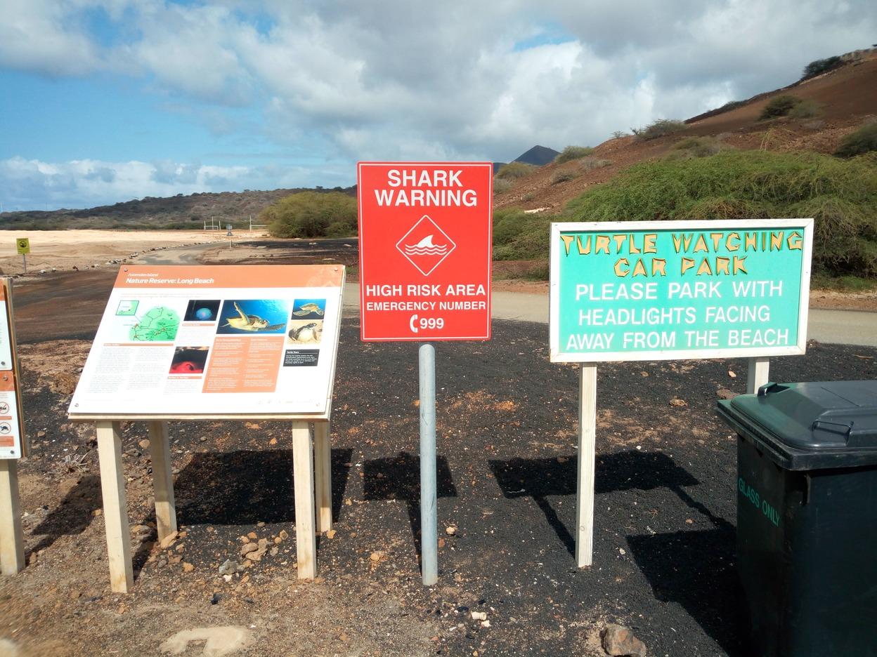 Ascension island images/2019/ascension/4.jpg