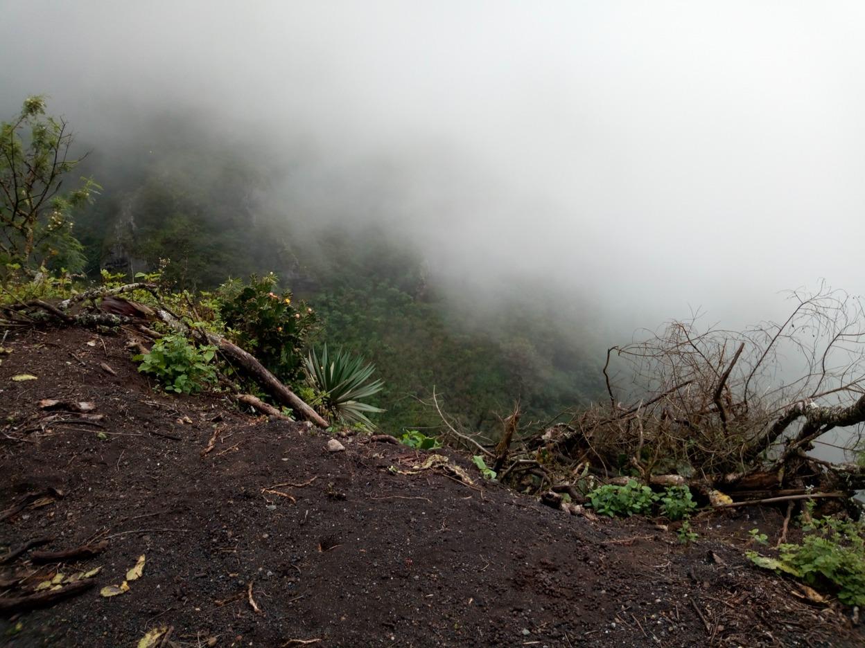 Ascension island images/2019/ascension/6.jpg