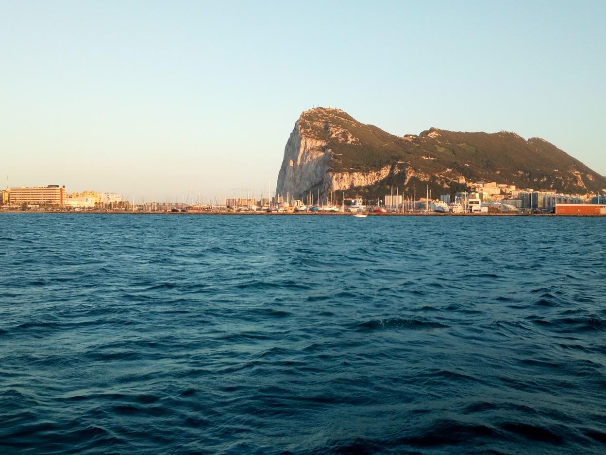 Gibraltar images/2019/gib/5.jpg