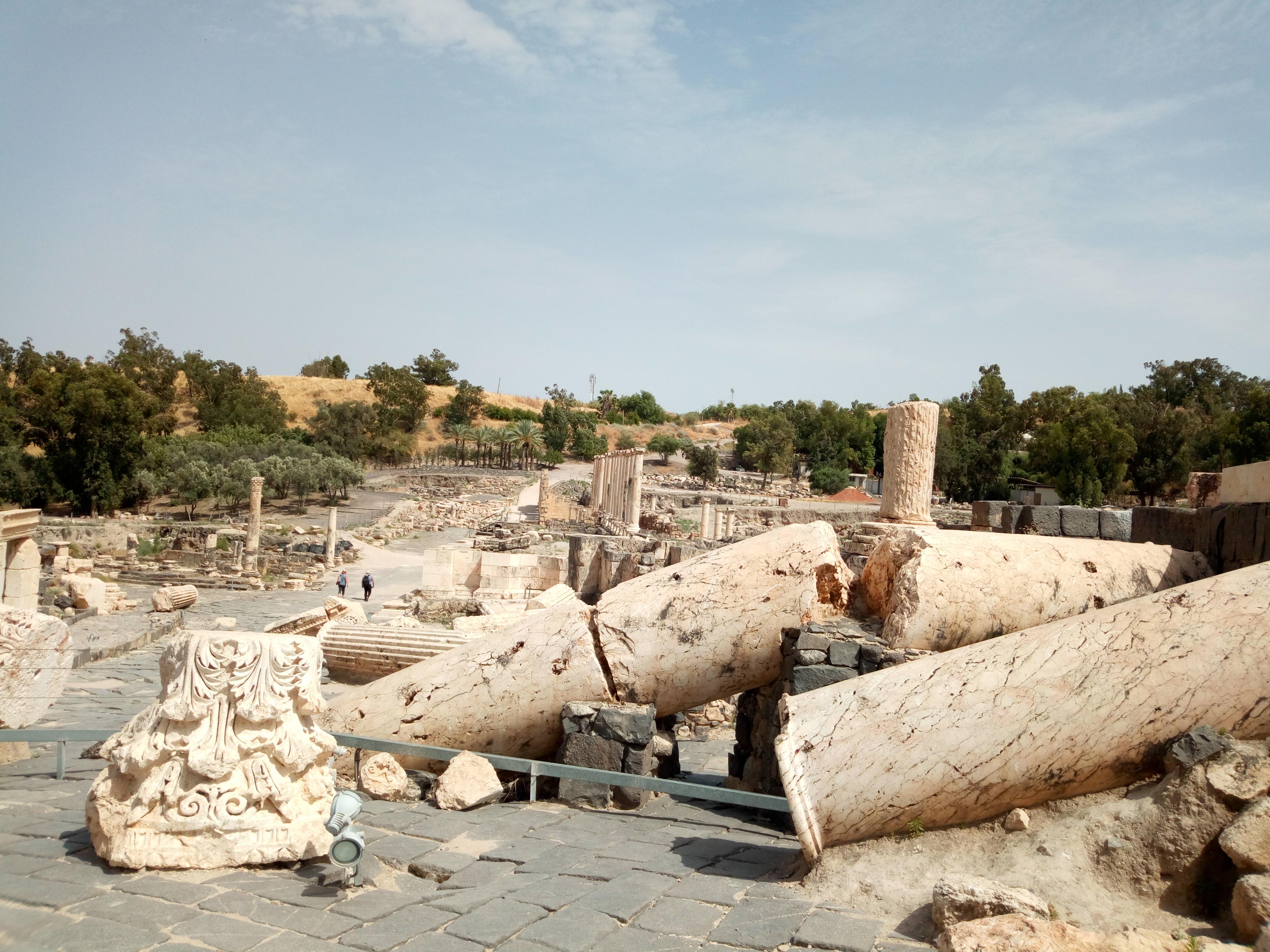 Israel images/2019/israel/5.jpg