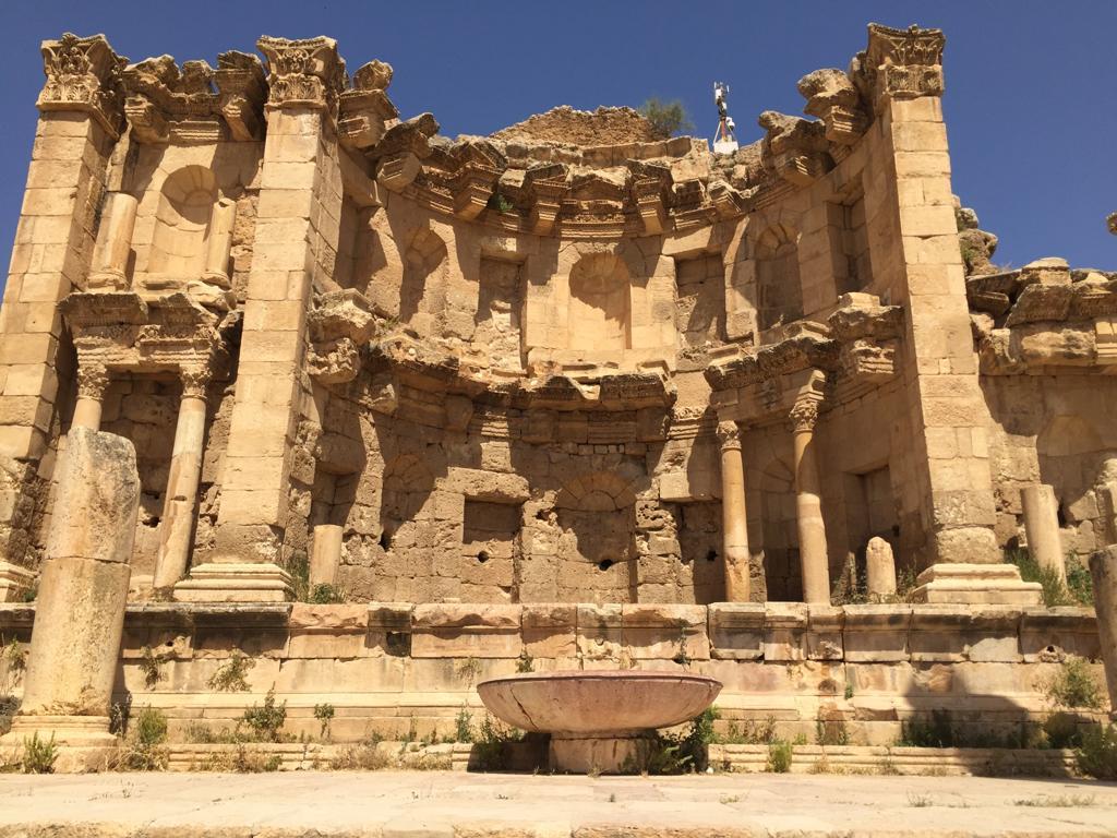 Jordan images/2019/jordan/12.jpg