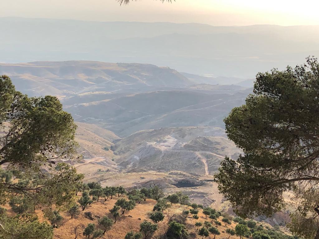 Jordan images/2019/jordan/3.jpg