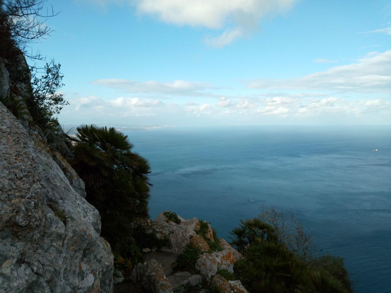 Mindelo to Gibraltar images/2019/verdesgib/10.jpg