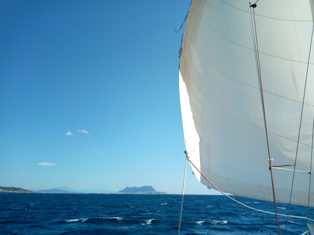 Mindelo to Gibraltar images/2019/verdesgib/8.jpg