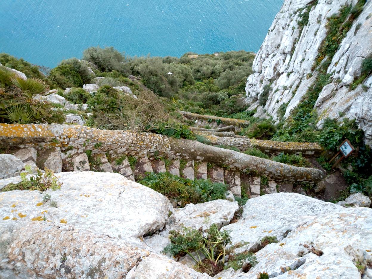 Mindelo to Gibraltar images/2019/verdesgib/9.jpg